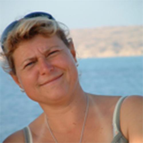 Claire Maerten